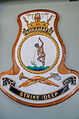 HMAS Parramatta (FFH 154) (3).jpg