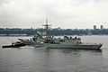 HMAS Sydney (FFG 03).jpg