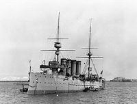 HMS Devonshire.jpg