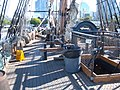 HMS Surprise (replica ship) main deck 1.JPG