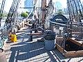 HMS Surprise (replica ship) main deck 1.JPG