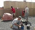 HOA ammunition inspection 2010 (5059981250).jpg