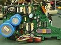 HP85 Computer Teardown (28450322275).jpg