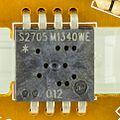 HP Mouse M-U0031-O - Avago S2705 on printed circuit board-3253.jpg