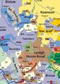 HRR 1789 Landgrafschaft Hessen-Kassel-2.png