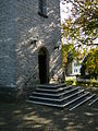 Haan Denkmalbereich 3 (Gruiten-Dorf) 002 15.JPG