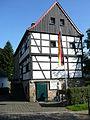 Haan Denkmalbereich 3 (Gruiten-Dorf) 002 97.JPG
