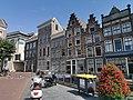 Haarlem (45).jpg