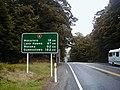 Haast Pass - panoramio.jpg