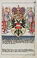 Habsburger Wappenbuch Fisch saa-V4-1985 043r.jpg