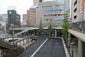 Hachioji Mulberry Bridge 2.jpg