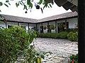 Hacienda Venecia en el municipio de Mosquera Cundinamarca .jpg