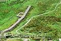 Hadrians Wall - geograph.org.uk - 946995.jpg