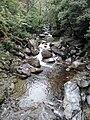 Haeinsa scenery IMG 20161002 105153.jpg