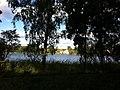 Hagalund, Solna, Sweden - panoramio (27).jpg