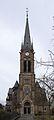 Hagen Eilpe Evangelische Christuskirche IMGP1356 smial wp 100.jpg