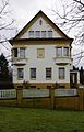 Hagen Haßleyer Straße IMGP1201 smial wp.jpg