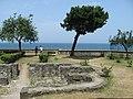 Hagia Sophia (Trabzon, Turkey) (28325038302).jpg