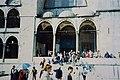 Hagia Sophia - panoramio (9).jpg