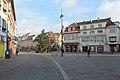 Haguenau - panoramio (44).jpg