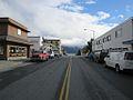Haines, Alaska Main Street.jpg