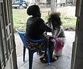 Hair braiding Kinshasa 5.jpg