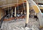 Haiti Relief efforts DVIDS255846.jpg