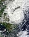 Haiyan Nov 10 2013 0330Z.jpg