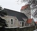 Hakenstedt, St. Marien-Kirche.jpg