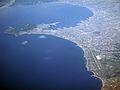 Hakodate from sky.JPG