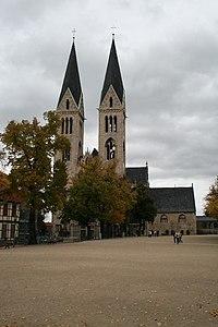 Halberstadt, Germany - panoramio - drahtfunker (10).jpg
