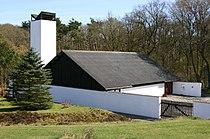 Hald Ege Kirke.JPG