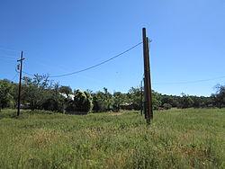 Hale Ranch httpsuploadwikimediaorgwikipediacommonsthu