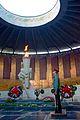 Hall of Military Glory on Mamayev Kurgan 012.jpg