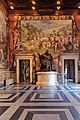 Hall of the Horatii and Curiatii 02.jpg