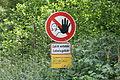 Halver Ahe - Burbach - Ennepe 09 ies.jpg