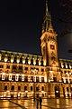 Hamburg-052 (16194991731).jpg