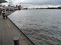 Hamburg 2009 - panoramio (22).jpg