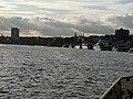 Hamburg 2009 - panoramio (8).jpg