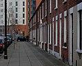 Hamill Street - geograph.org.uk - 721820.jpg