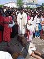 Hamm Tempelfest 2011-90083.jpg
