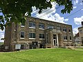 Hampshire County Courthouse Annex Romney WV 2015 05 10 02.JPG