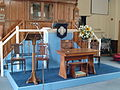 Hampton Hill URC Altar.jpg