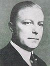 Handel Vilhelm Lundvik 1959.   JPG