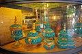 Handicrafts of Shiraz-Iran صنایع دستی شیراز- ایران 33.jpg
