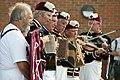 Handsworth musicians (6065656781).jpg