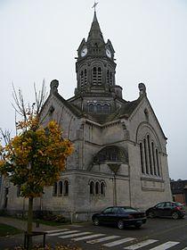 Hangest-en-Santerre (Somme) France (2).JPG