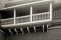 Hanging balcony, Battali Railway Station (01).jpg