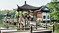 Hangzhou-West lake-China - panoramio (1).jpg