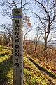 Hannah Run Trail Marker (22158601824).jpg